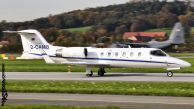 LearJet_31A_D-CAMB01.jpg