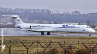 MD-80_LZ-ADV_ALKAirlines02.jpg