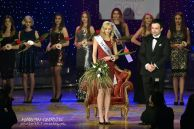 MISSMIELCA2016Final-IIviceMiss2016.jpg