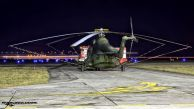 Mi-8PS_Hip_PolAF_630_3GPR02.jpg
