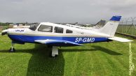 PA-28_R-201_Arrow_SP-GMD01.jpg