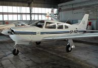 Piper_Pa-28R_Arrow_SP-NZP_02.jpg