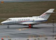 Raytheon_Hawker_800XP_G-CDLT_03.jpg