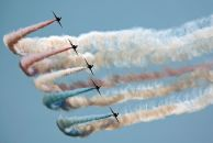 Red_Arrows_43.jpg