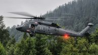 S-70i_BlackHawk_70-4027_SN-71XP_A10203.jpg