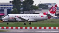 Saab_340A_SP-KPF_SprintAir_01.jpg
