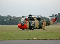Sea_King_Mk_48_Bel_AF_RS02_00.jpg