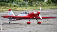 Zlin_50LS_SP-TRO_Firebirds03.jpg